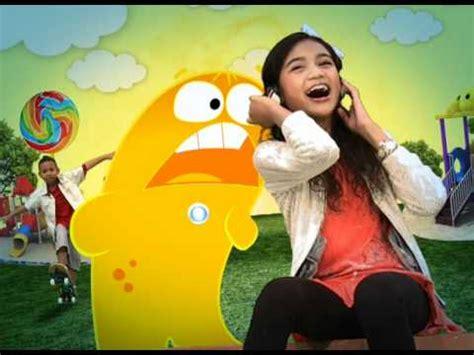 promo rancangan menarik bestnya cuti sekolah tv9 adik di 9 station id doovi