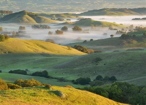 Landscape Photography Usa Usa Landscape Photographer Of The Year Landscape
