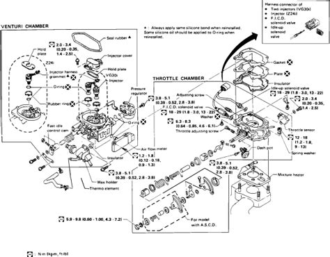 1999 nissan maxima exhaust system diagram 2000 nissan maxima exhaust diagram 2000 mazda mpv exhaust