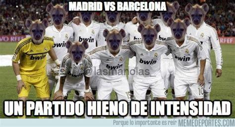 quien fundo el real madrid memedeportes real madrid vs barcelona