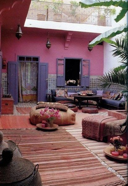 design your own home india 103 best images about indian inspired outdoor decor on