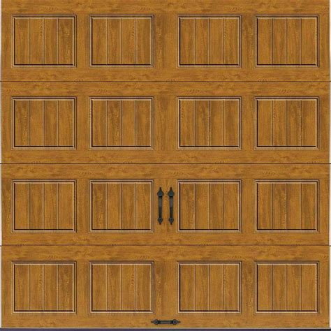 100 Garage Door Insulation Panels Home Depot Garage Doors Clopay Garage Door Sizes