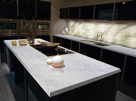 Onyx Countertops White Marble Onyx And Gems