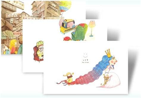 windows 7 theme cartoon characters wallpaper huang li download 10 new windows 7 official themes from microsoft