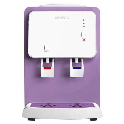 Dispenser Sanken Xavier harga denpoo top load xavier 2 water dispenser pricenia