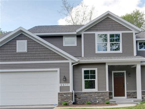 Small Houses For Rent In Grand Rapids Mi Home Builders Grand Rapids Michigan Homes For Rent Grand