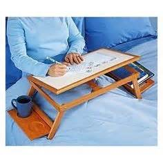 1000 images about bed table tray ideas on pinterest bed tray lap desk and laptop table