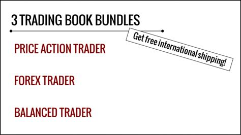 how to analyze three book bundle how to analyze emotional intelligence and empath books 3 trading book value bundles with free international