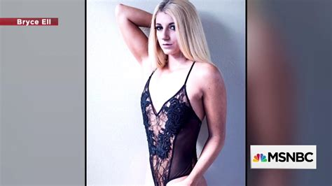 paige jackson bigpicture saints cheerleader fired for posting