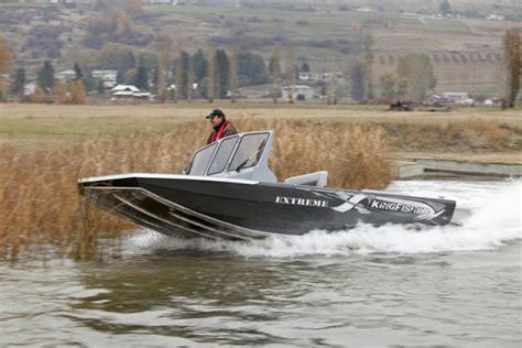 kingfisher boats website kingfisher extreme shallow 2017 ototrends net