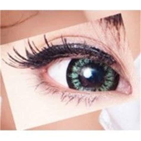 1000+ images about colored contacts on pinterest | colored