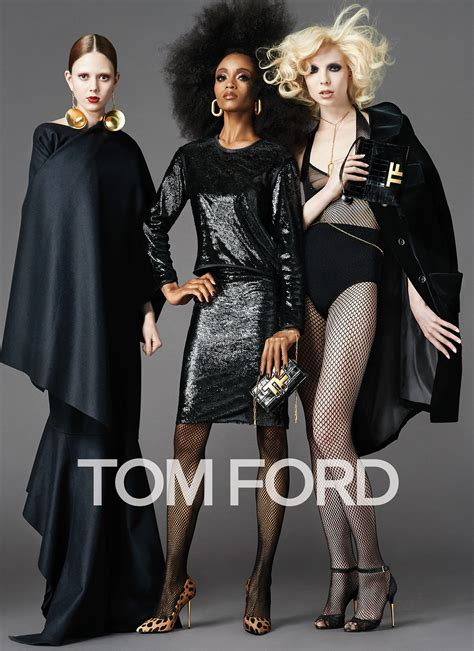 tom ford atlanta tom ford aw14 caign personal individual style1966