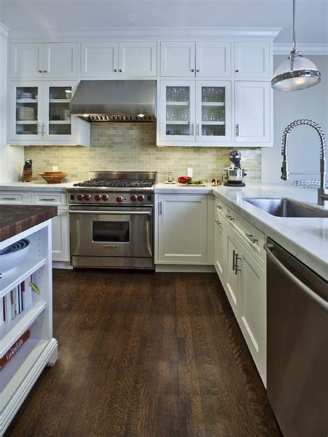 kitchen decorating ideas for a bright new look cozyhouze com kitchen decorating ideas for a bright new look cozyhouze com