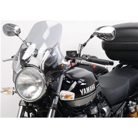 Mini Windschild Motorrad by Puig Mini Tourenscheibe Plus Inklusive Haltesatz Und Abe