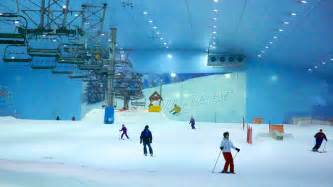 1 Meter To Square Feet ski dubai in dubai expedia
