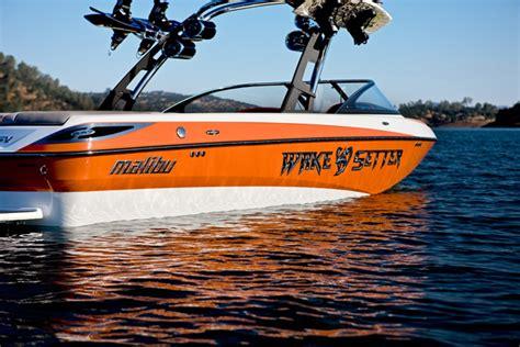 malibu boats brochure malibu boat images keeping screens fresh automatically