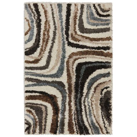 mohawk home hton woven area rug mohawk home salem multi woven 5 ft x 7 ft area rug 437435 the home depot