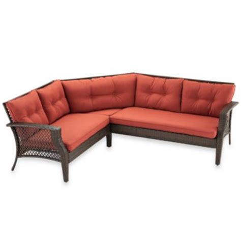 deep sofas comfortable finding the most comfortable deep sofa couch couch
