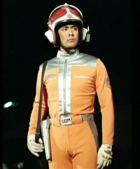 takeshi yamato ultraman wiki