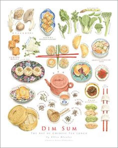 Dim Sum Leadership Tips For Busy Executives B Ing home made pizza step by step illustrated recipe on they draw and cook ohn mar win graphic