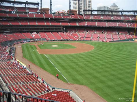 section 235 busch stadium section 235 busch stadium johnmilisenda com