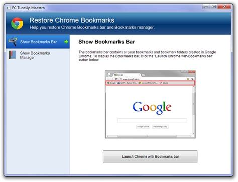 reset google toolbar where is my favorites toolbar how to import favorites from
