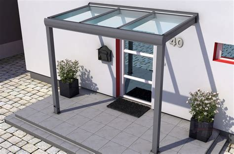 vordach aluminium vordach aluminium machen sie den preisvergleich bei nextag