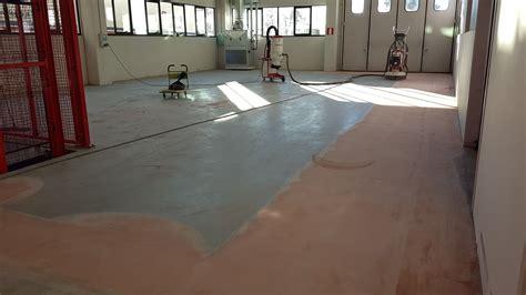 lucidatura pavimento lucidatura pavimenti genova e savona marmo graniglia e