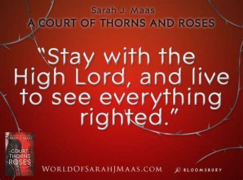 libro a court of thorns mejores 3538 im 225 genes de acotar acomaf acowar acofas en fandoms de libros rosas y