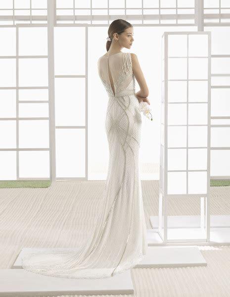 Designer Loft Wedding Dresses by Designer Loft New York Ny Wedding Dress