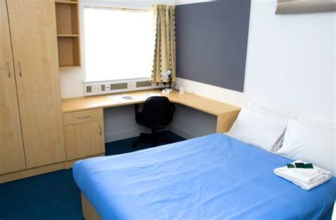 the student room royal holloway royal holloway summer schoolsummer esl