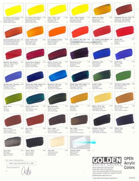 emulsion paint color shade view emulsion paint color shade rainbow
