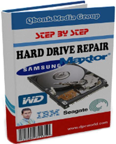 Dan Fungsi Hardisk 500gb pengertian jenis dan fungsi harddisk pada komputer e teknisikom