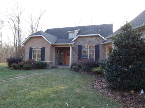 verona va real estate houses for sale in augusta county
