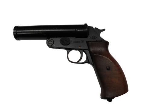jacht en outdoor seinpistolen unique jacht en outdoor