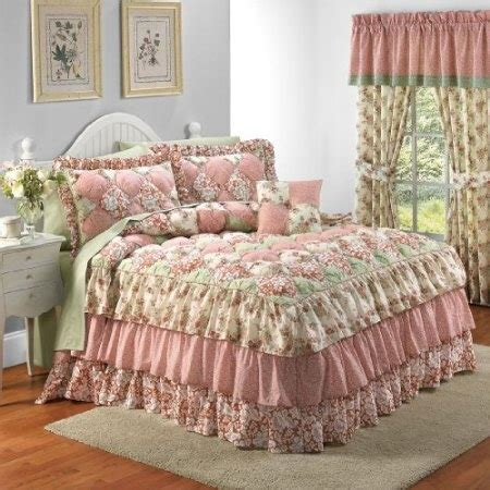 Shabby Chic Style 3454 by 1558 Best Shaby Chic Decorating Images On