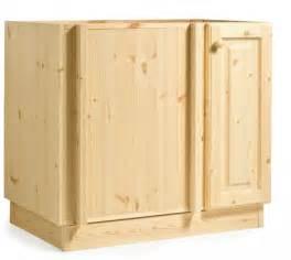 base angolo cucina base angolo cucina 78 images mobili ad angolo