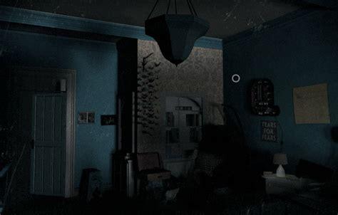 Insidious Bedroom Scene 28 Images Horror Paranormal Insidious Understandablex