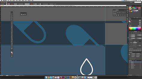 adobe illustrator cs6 quiz snapping issues in adobe illustrator cs6 graphic design