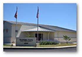 Guadalupe County Marriage Records Search Guadalupe County