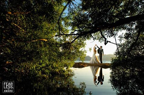 Amazing Wedding Pictures by 30 Amazing Collection Of Wedding Photography Pictures