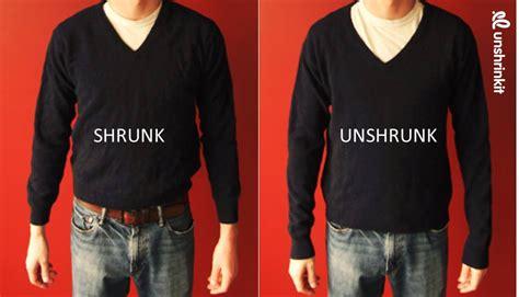 uva alumna takes unshrinking sweater solution to shark