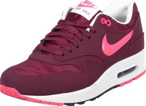 Nike Airmax 681 I nike air max 1 shoes
