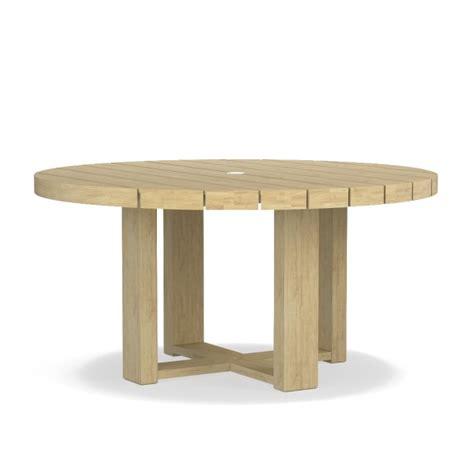 williams sonoma dining table larnaca outdoor dining table williams sonoma