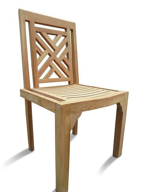 windsor  piece teak dining set review teak patio furniture world