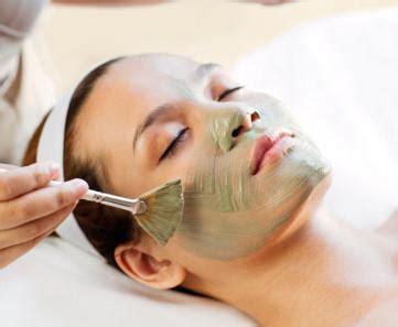 Best Detox Spa Treatments by Chicago Spas With Detoxifying Treatments Tribunedigital