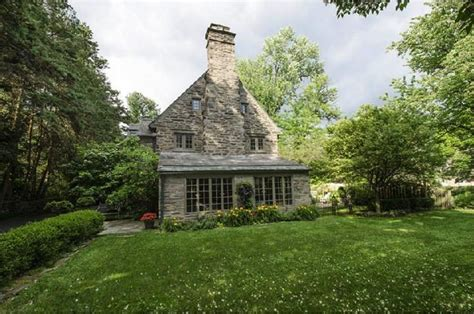 mcgoodwin designed chestnut hill home for sale
