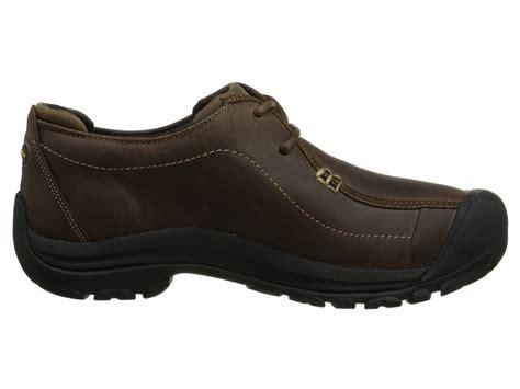 running shoes portsmouth running shoes portsmouth 28 images s salomon purple