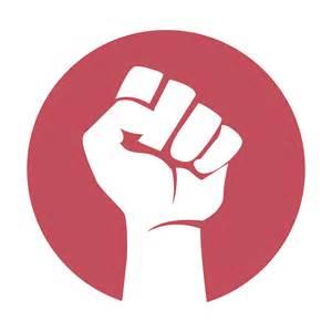 political amp government logos design free logo maker
