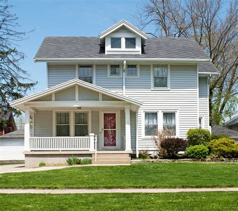 vinyl siding house pictures 5 reasons vinyl siding is right for your home central state siding muskogee nearsay